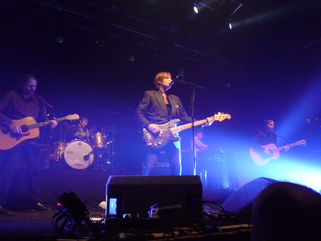 Del_Amitri_in_Dublin,_22_January_2014